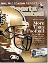 Drew Brees on SI