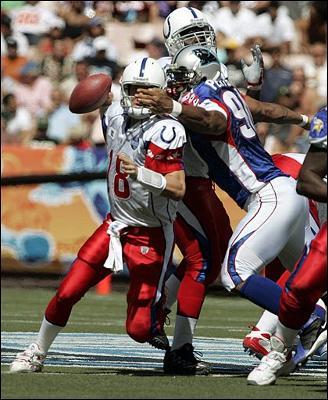 2007 Pro Bowl