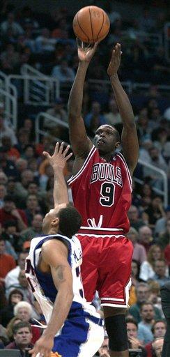 Bulls Beat Suns 2
