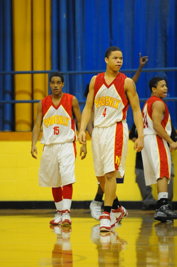 north-lawndale-loses-in-3a-state-semifinal-66-65-3-31-09